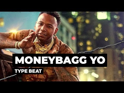 """[FREE] MoneyBagg Yo x Lil Durk Type Beat 