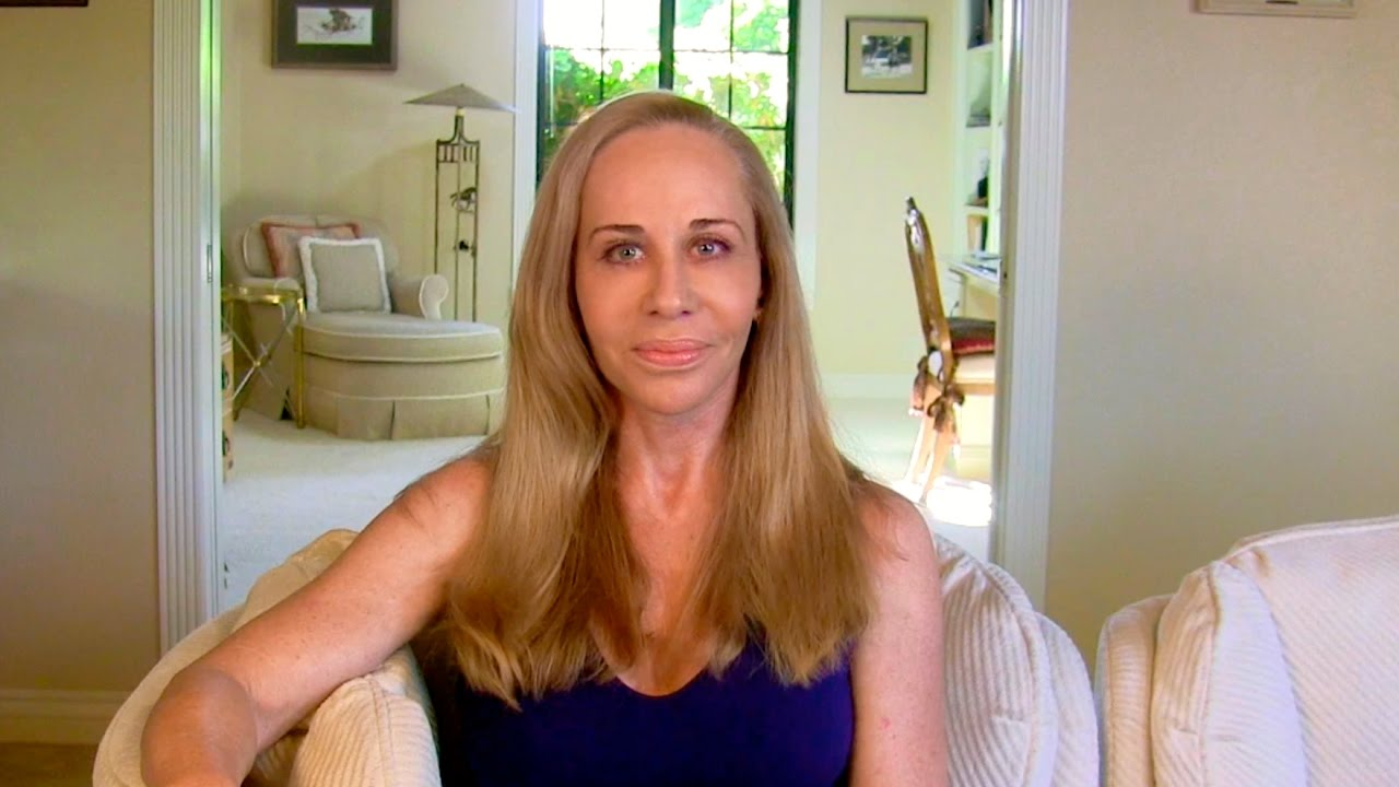 Download The 'Text Message' Breakup — Susan Winter