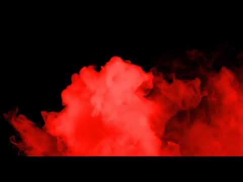 red smoke cloud png youtube red smoke cloud png youtube
