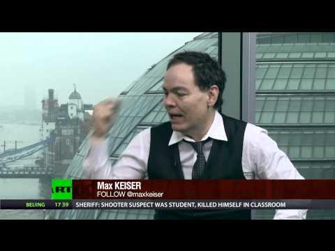 Keiser Report: Debt Incest Cult (E536)