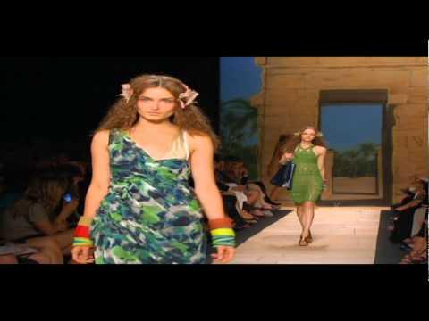 New York Fashion Week   DVF 2