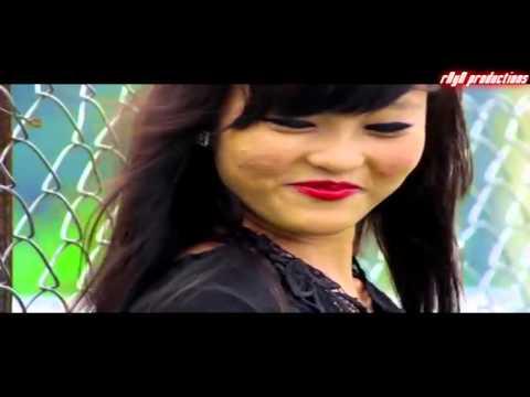 Ka Kipana Nangbou - OST- Love In Sadar Hills