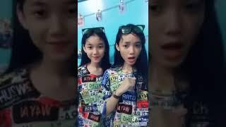 Clip Hot | Top video hot nhất MXH