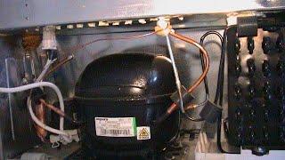 Arçelik Beko Buzdolabı Soğutmuyor #Az #Soğutmuyor #Bosch #Profilo #Vestel #Altus #Ariston #Regal