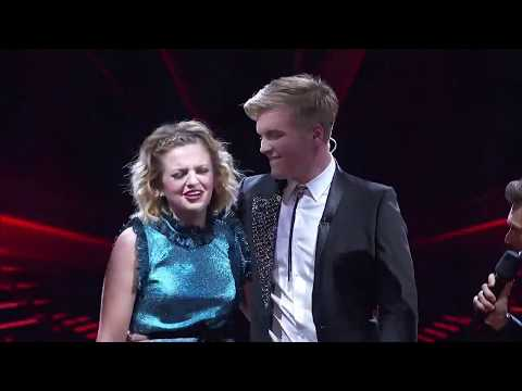 An American Idol Story:  MADDIE POPPE (E1)