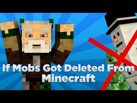 jeb-removes-all-the-animals!?---minecraft-animation