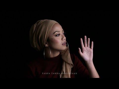 NEESA - CINTA TAK SEMPURNA (OFFICIAL LYRIC VIDEO)