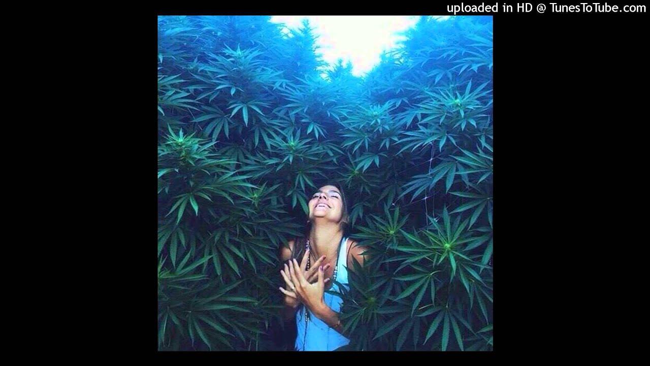 Песня жизнь моя марихуана сколько держится марихуана в моче