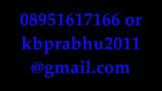 Aya Ho Meri Zindagi mein Raja Hindustani - Karaoke
