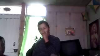 germaniters-raperos thumbnail