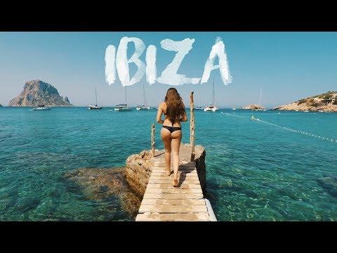 Kygo & Ellie Goulding - First Time  - IBIZA & FORMENTERA SUMMER 2017
