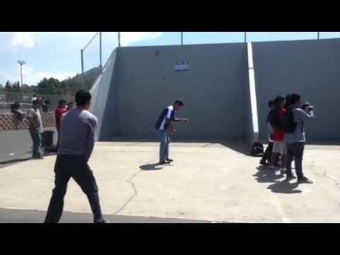 orange glen high school handball