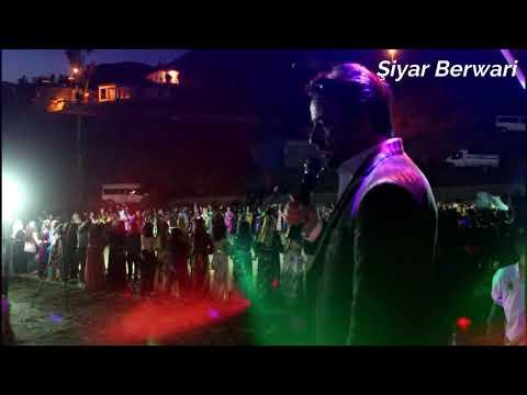 Şiyar Berwari - Mılane - Delilo [ 2019 © HD ]