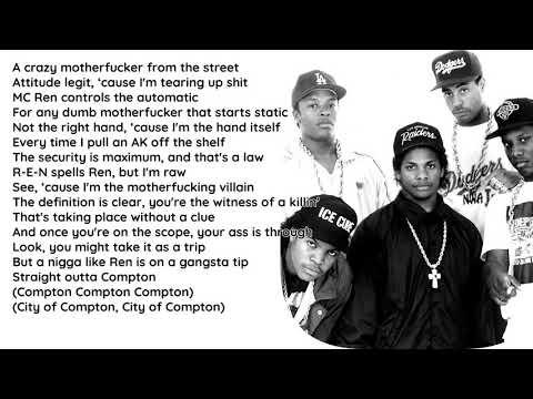 n.w.a.---straight-outta-compton-[lyrics]-[hq]