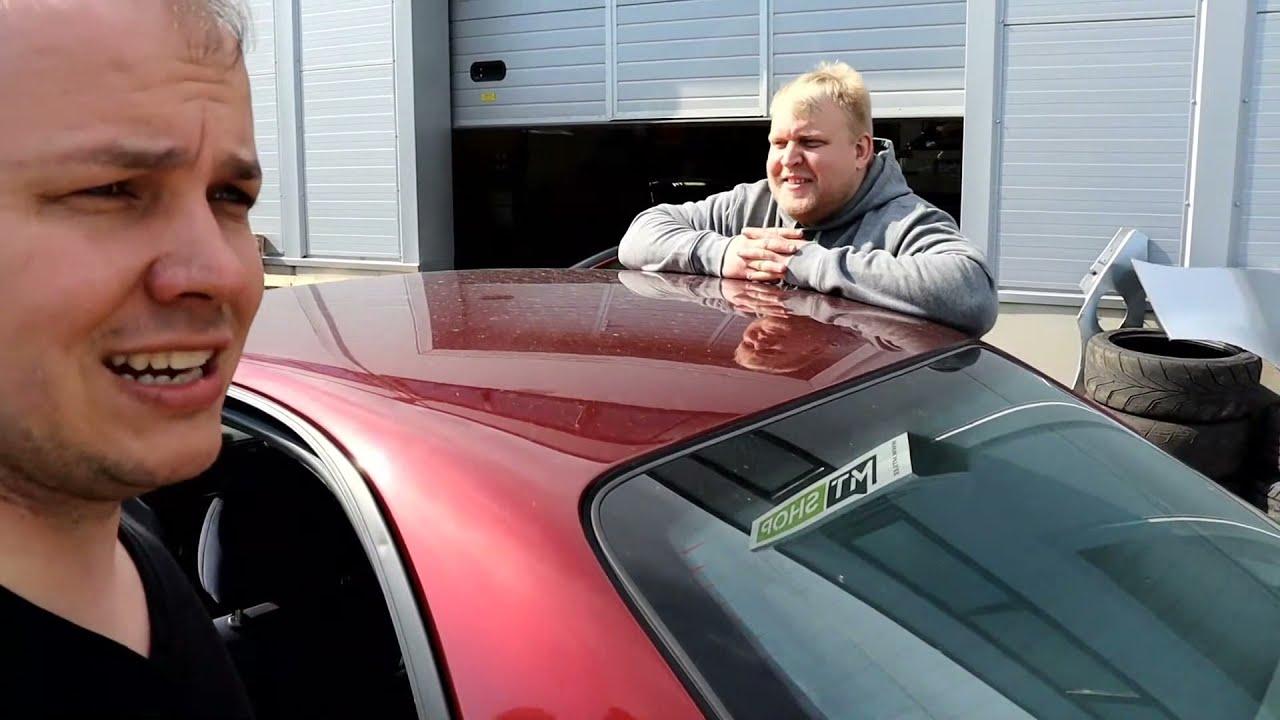 Wampiiroja Live Show & React
