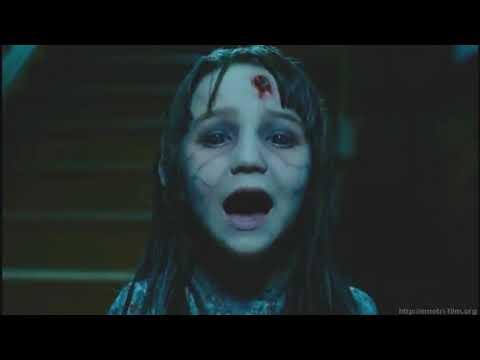 Топ 10 страшных фильмов ужасов в мире