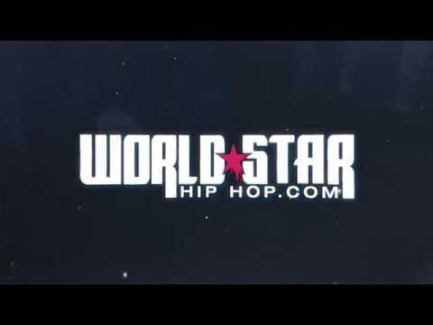 World-HipHop Vine Comp - January 2017