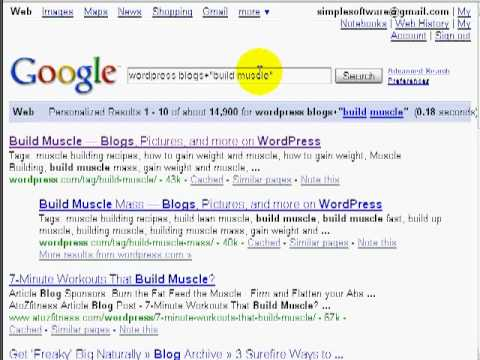 How to Get Quality Backlinks to Your Blog