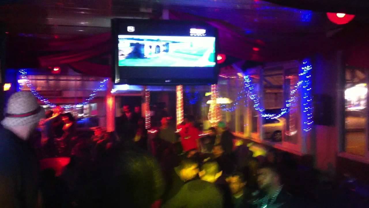 Passion sheesha lounge Metz & trix wilmslow road manchester - YouTube