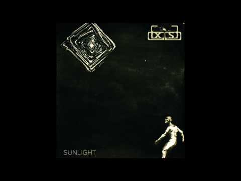 EXIST - sunlight (full album)