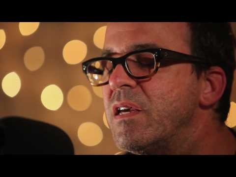 Joe Pernice - How Can I Compare (Live on KEXP) Mp3