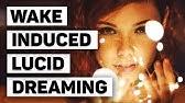 Is Lucid Dreaming Dangerous? - YouTube