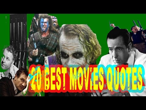 20-best-movies-quotes