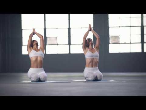 Flow Motion | Briohny Smyth & MacKenzie Miller
