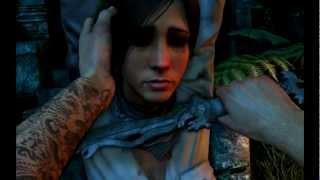 Far Cry 3. Две концовки игры!