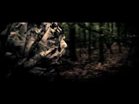 Bloodwork - A Truth Deceived (Official Video) HD