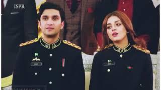 Ehd e wafa || 30 sec best scene ever whatsapp best status ever || pakistani best drama Ehd e wafa