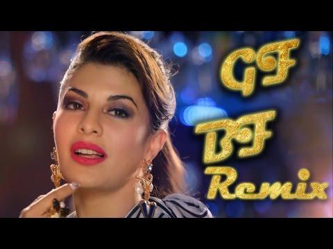 Gf Bf - Dj Ab Remix