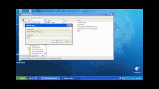 Windows xp tips and tweaks.
