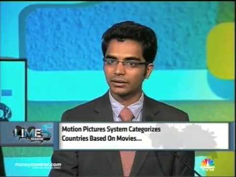 iim ahmedabad business plan competition 2013