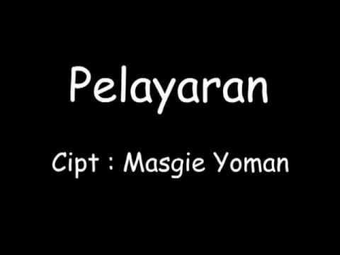 Jagat Ariani - Pelayaran(Original)