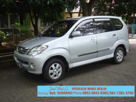 Grand New Avanza Olx Jateng Vs Mobilio 081 7281 5700 Bursa Mobil Bekas Kebumen Tokobagus