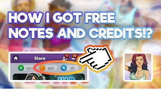 Add Free Stuff with Party in My Dorm Hack! screenshot 4