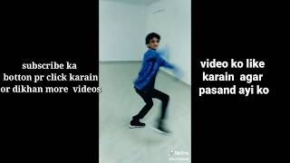 TRY NOT TO LAUGH CHALLANGE MUSICAL.LY  India And Pakistan