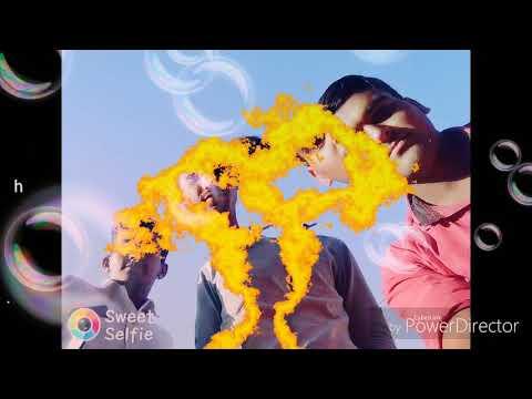 Kiya Baat Hai Dj Bass Jbl Rimex Songs Patel Chodhary