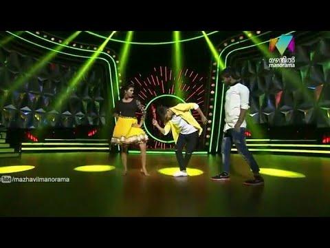 DID dance senior junior dancing superstar hindi