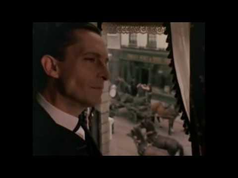 Sherlock Holmes: The Boys Are Back