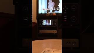 48歳の女性の歌ってみた動画です。