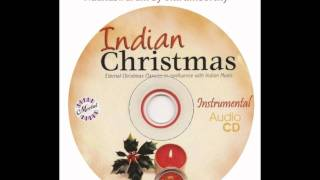 Joy to the world -Instrumental (Nadhaswaram)
