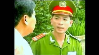 HOAI VU CONG AN - NOI CHAO TRANG  P 2 Bolero hướng dẫn tại sao tin nóng