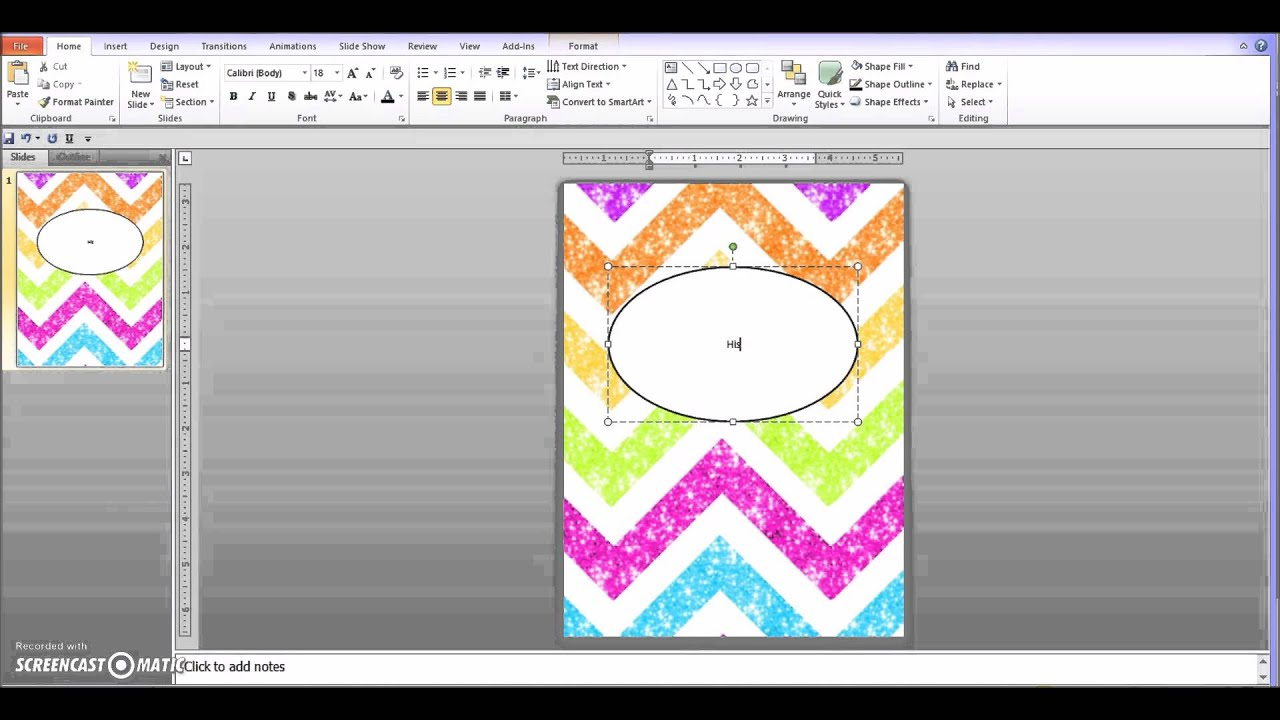 back to school how to make a custom binder cover youtube
