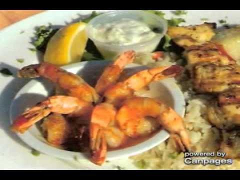 Kostas Greek Restaurant - (604)530-9531