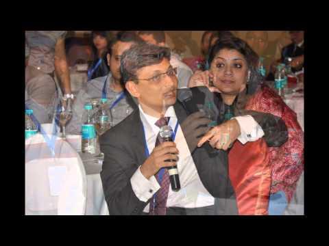 Arbitration & ADR Summit 2013, Mumbai - Event Pictures