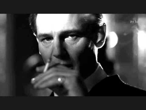 schindler's list intro scene violin (part 1 scene)