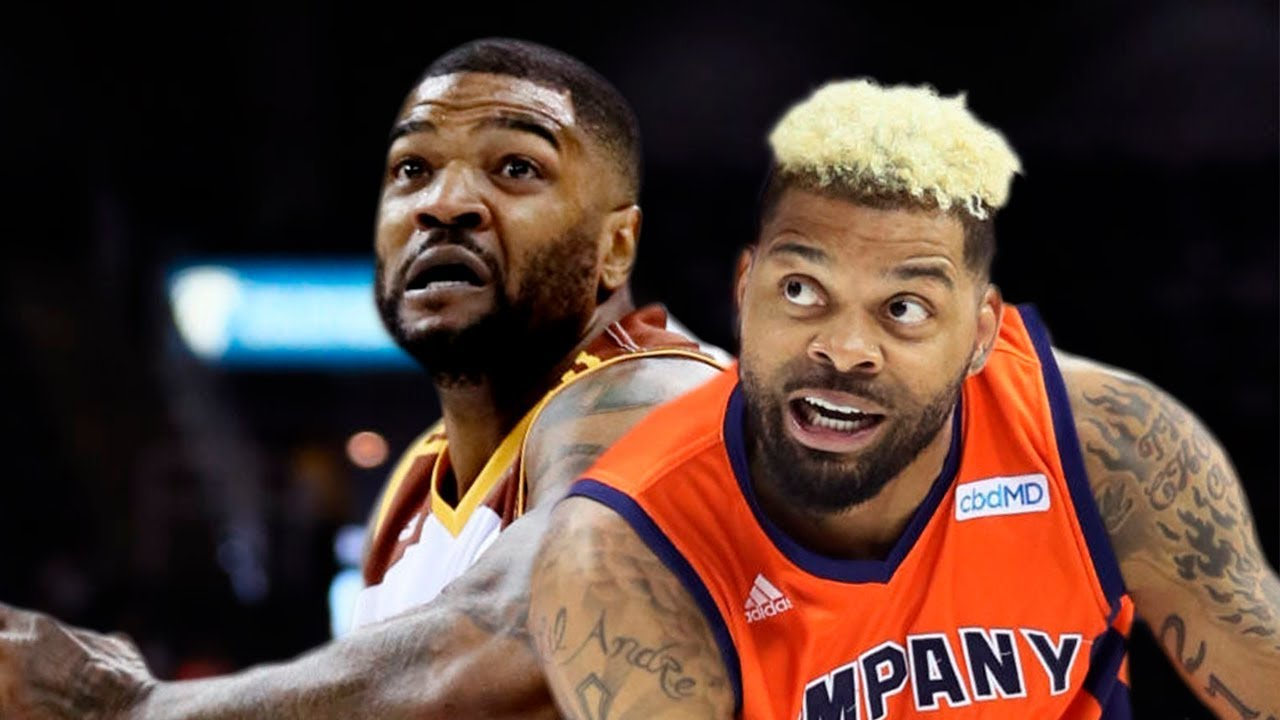 3's Company vs Bivouac Full Game Highlights | Week 5 | Season 3, BIG3 Basketball, July 20