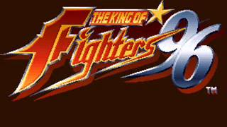 The King of Fighters '96 OST: Trash Head -Goenitz- (Extended)